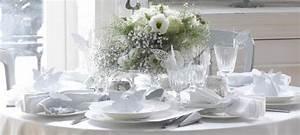 Tischdekoration Silberhochzeit Ideen : tischdekoration f r die hochzeit ideen und tipps weddix ~ Frokenaadalensverden.com Haus und Dekorationen