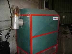 Chauffage Atelier Air Pulsé : chauffage air pulse fuel pour atelier lat 1500 ~ Dailycaller-alerts.com Idées de Décoration