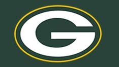 packers  bears images  pinterest packers