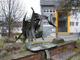 Baumarkt Villingen Schwenningen : villingen schwenningen ot pfaffenweiler schwarzwald ~ A.2002-acura-tl-radio.info Haus und Dekorationen