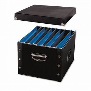 idesns01536 snap n storer snap n store storage box zuma With snap n store letter and legal file box