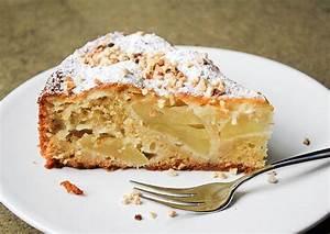 Französischer Apfelkuchen Backen : franz sischer apfelkuchen ein lieblingsrezept ~ Lizthompson.info Haus und Dekorationen