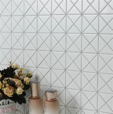 How To Choose The Right Grout Color for Your Tiles?   ANT
