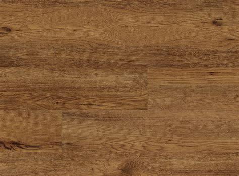 COREtec One Crown Mills Oak 6 mm Waterproof Vinyl Floor