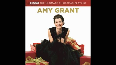 ultimate christmas playlist grant the ultimate playlist 02 grown up list