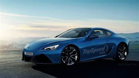 toyota supra review gallery top speed