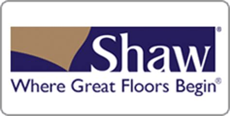 shaw flooring logo engineered flooring port moody laminate flooring port moody