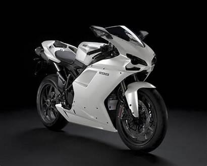 Ducati 1198 Resolutions Normal 1024 1280 Wallpapers