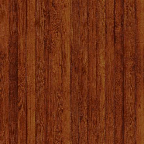 hardwood floors shiny shiny hardwood flooring texture amazing tile