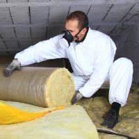 Steinwolle Oder Glaswolle : steinwolle und glaswolle entsorgen ~ Michelbontemps.com Haus und Dekorationen