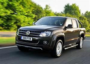 Pick Up Volkswagen Amarok : volkswagen amarok photos volkswagen amarok maroc ~ Melissatoandfro.com Idées de Décoration