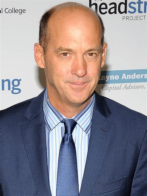 Edwards started the second half with a bang. ROCKBUSTERS #41 - Anthony Edwards - ROCKBUSTERS