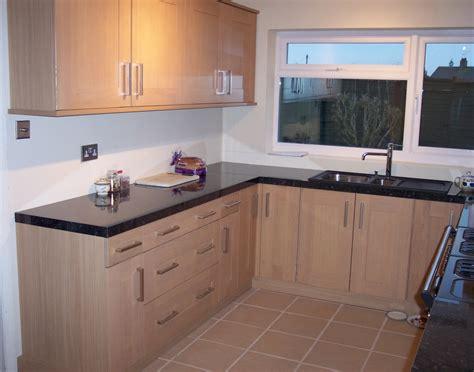 kitchen design ideas fitted kitchen designs kitchen decor design ideas