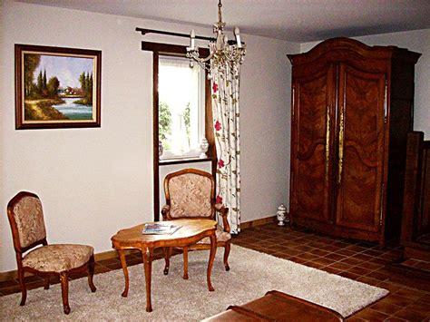 chambre d hotes paimpol charme chambre d 39 hôtes de charme ti va hunvreou à yvias