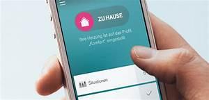 Smart Home Türklingel : smart home hausautomatisierung co housecontrollers part 4 ~ Yasmunasinghe.com Haus und Dekorationen