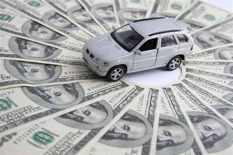 See how much you can afford with our car loan calculator and explore new and used auto loan options, or even refinance! What are Your Options for Funding Emergency Home Repairs?