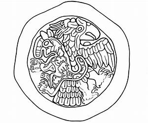 Image result for easy aztec art projects | Aztec suns ...