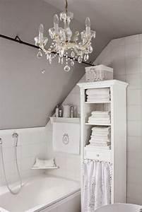 Blog Sull U0026 39 Arredamento Per La Casa In Stile Shabby Chic  Provenzale  Romantico  Country Lista Di