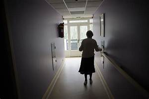 Missing, Wandering Alzheimer's Patients A Growing Concern ...