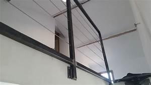 Cable Garde Corps : cuisine garde corps et rambarde inox cable bois ou verre riom art m taux rampe escalier inox ~ Voncanada.com Idées de Décoration