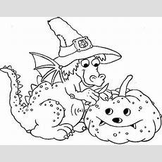 Normalcoloriagemonstreshalloween33gif (506×400)  Halloween  Halloween, Art For Kids Et