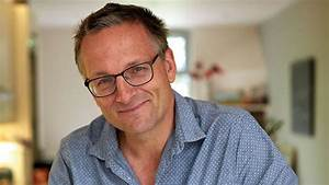 Michael Mosley's plan for killing your cravings : SBS Food