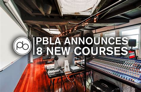 Point Blank BPPE License Achieved & 8 New Courses Added ...