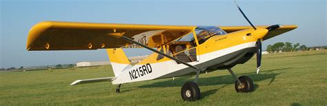 Powerful and easy to use. RANS Aircraft S-21LS Outbound 100   Price, Performance & Specifications   air.one - Air.One