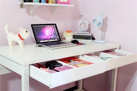 U Sofas by Como Decorar O Home Office