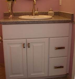 bathroom cabinets and vanities - 28 images - lowes bath