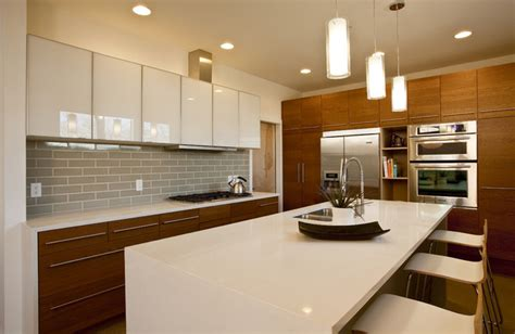 Ikea Modern Kitchen Cabinets  Home Furniture Design