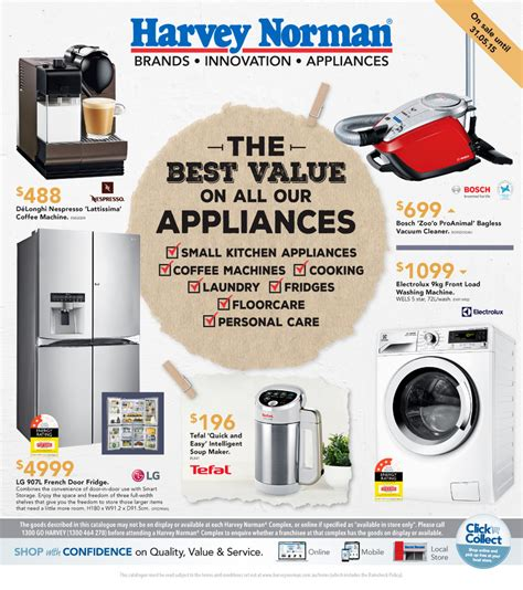 Harvey Norman Home Appliances 16 May 2015. Small Living Room Look Bigger. Restaurant The Living Room London. Open Concept White Kitchen Living Room. Kitchen Canisters Set Of 4. Living Room Furniture Houston Tx. Living Room Dining Room Design Combo. Livingroom Lamp. Living Room Design Ideas Apartment