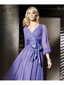 purple dress for wedding guest wedding and bridal With purple dress for wedding guest
