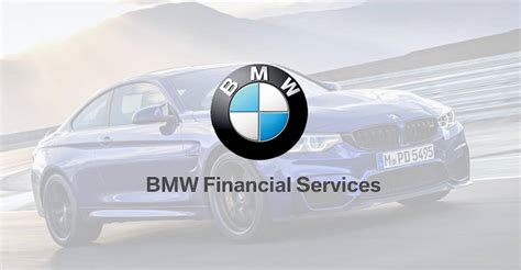 Articles, Q&as, Financial Advice