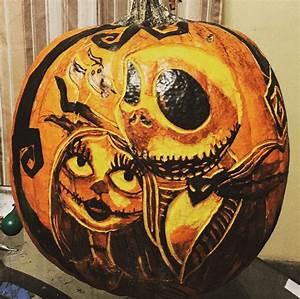 25, Creative, Pumpkin, Carving, Ideas