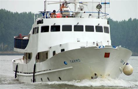 Apollo Duck Passenger Boats For Sale by Boats For Sale Netherlands Boats For Sale Used Boat