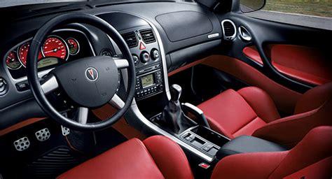 car repair manual download 2004 pontiac gto interior lighting 2004 pontiac gto vs 1968 pontiact gto car
