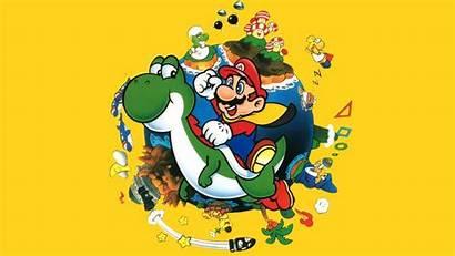 Mario Wallpapers Dr Super Cave