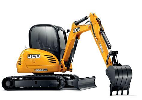 jcb 8050 rts excavator 5t charles wilson engineers ltd