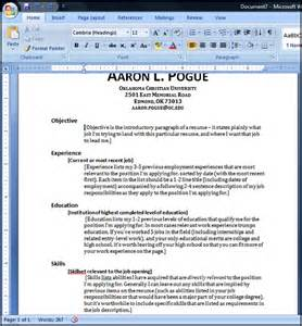 categories of a resume resume categories out of darkness