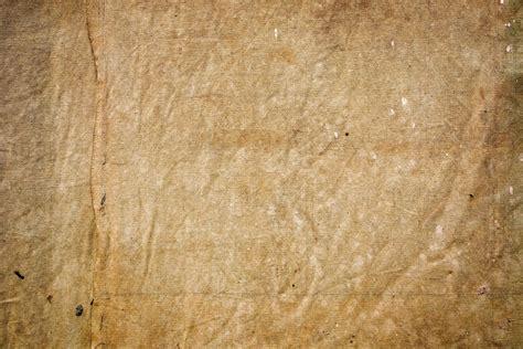 kostenlose bild braunpapier alt textur pergament