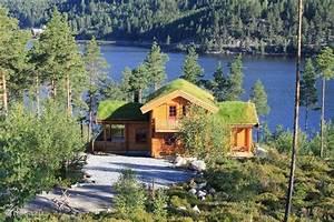 Norwegen Haus Mieten : chalet storevenn in vr liosen telemark norwegen mieten micazu ~ Buech-reservation.com Haus und Dekorationen