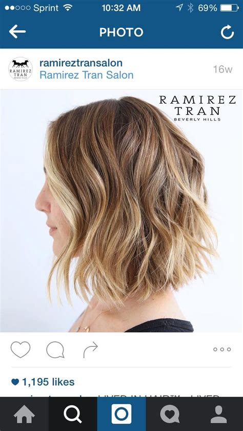 short hairstyles   images  pinterest