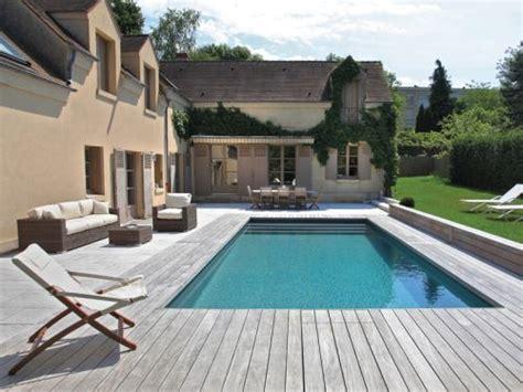 piscine desjoyaux prix les piscines desjoyaux