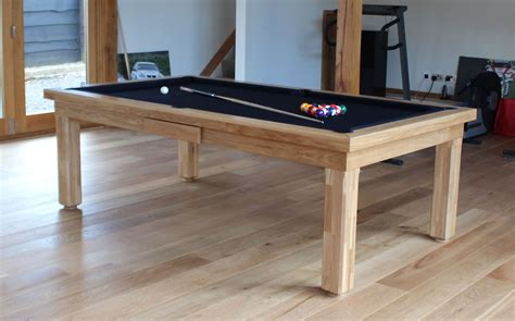 table co modern pool table luxury pool tables pool dining table