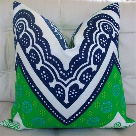 cover letter example it best 25 green ideas on green bathrooms 21022   6b8ec61a4107520c83a4e23b94786e93 chair pillow the pillow