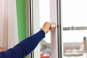 Trockene Luft Im Schlafzimmer : trockene luft luftfeuchtigkeit erh hen so geht s ~ Lizthompson.info Haus und Dekorationen