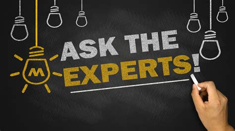 Ask The Experts How Hard Should I Try To Keep Up With