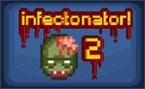 infectonator world dominator play  armor games