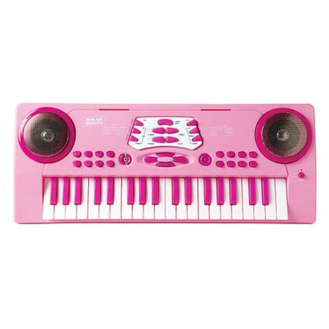 toy keyboards childrens keyboards casio mini